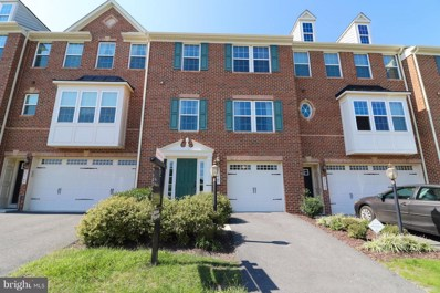 25747 Clairmont Manor Square, Aldie, VA 20105 - MLS#: 1008357638