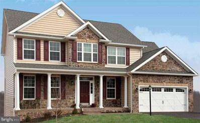 Lot 19-  Stormfield Drive, Martinsburg, WV 25404 - #: 1008357686