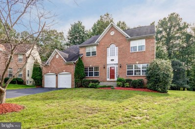 12401 Rochino Court, Glenn Dale, MD 20769 - #: 1008357722