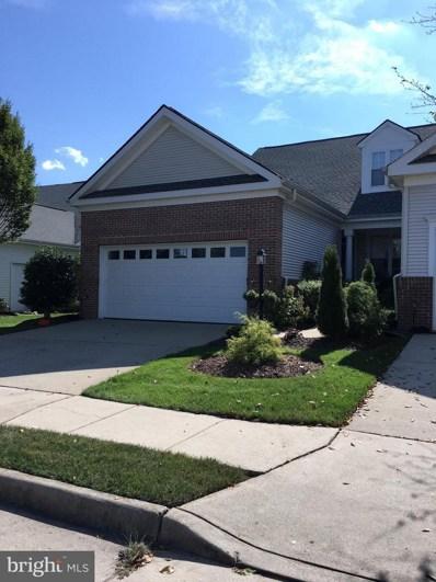 13961 Chelmsford Drive, Gainesville, VA 20155 - #: 1008357742