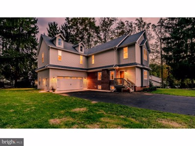 319 3RD Avenue, Newtown Square, PA 19073 - #: 1008357784
