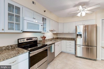 1805 Crystal Drive UNIT 613S, Arlington, VA 22202 - MLS#: 1008357884