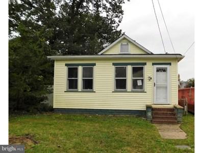 74 Mount Clement Avenue, Pine Hill, NJ 08021 - MLS#: 1008357926