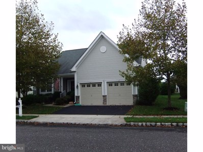 55 Hibiscus Drive, Marlton, NJ 08053 - MLS#: 1008357948