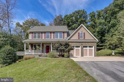 2938 Rogers Avenue, Ellicott City, MD 21043 - MLS#: 1008357954