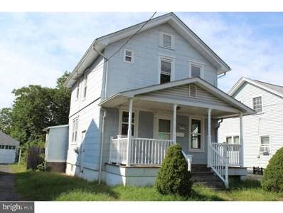 10 W Roland Road, Brookhaven, PA 19015 - MLS#: 1008358002