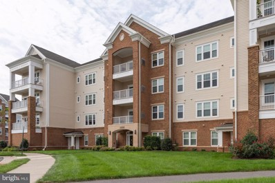 20580 Hope Spring Terrace UNIT 303, Ashburn, VA 20147 - #: 1008358038
