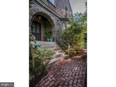 424 W Price Street, Philadelphia, PA 19144 - #: 1008358046