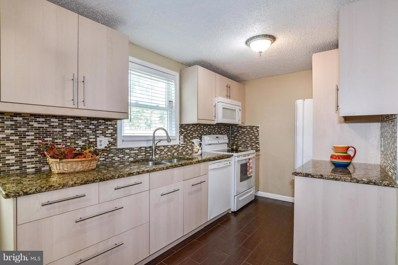 8609 Spring Creek Court, Springfield, VA 22153 - MLS#: 1008358060
