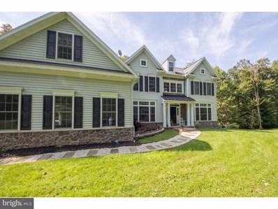 70 Kane Road, Morgantown, PA 19543 - MLS#: 1008358138