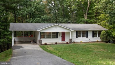 10113 Clearspring Road, Damascus, MD 20872 - MLS#: 1008358198