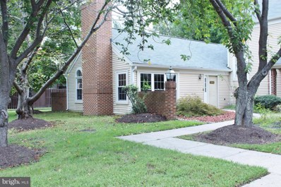 4708 Colonel Ashton Place UNIT 424, Upper Marlboro, MD 20772 - MLS#: 1008358212