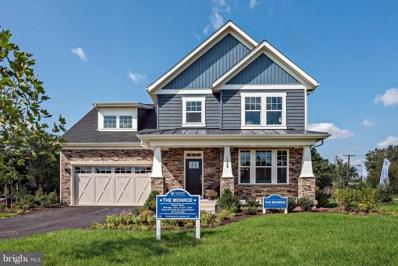 5031 Rose Hill Farm Drive, Alexandria, VA 22310 - #: 1008358244
