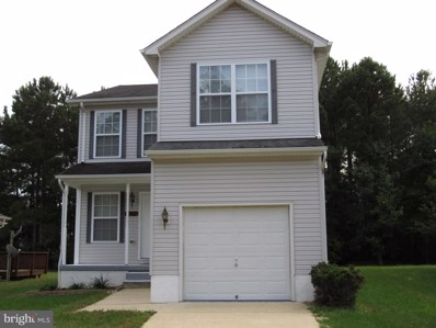 47901 Piney Orchard Street, Lexington Park, MD 20653 - #: 1008358250