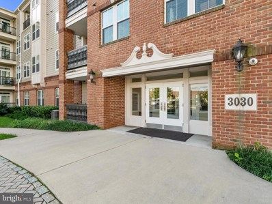 3030 Mill Island Parkway UNIT 404