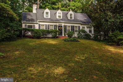6878 Churchill Road, Mclean, VA 22101 - #: 1008358286