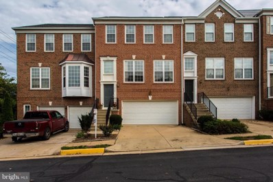 4063 Oak Village Lodge, Fairfax, VA 22033 - MLS#: 1008358288
