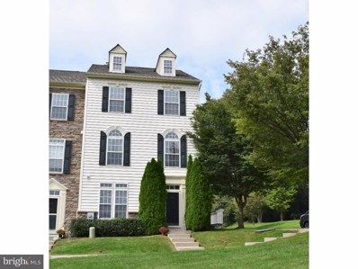 2408 Northridge Court, Phoenixville, PA 19460 - MLS#: 1008361092