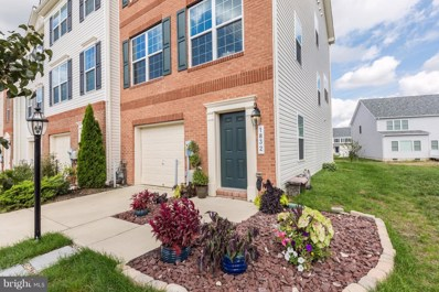1832 Encore Terrace, Severn, MD 21144 - #: 1008361102