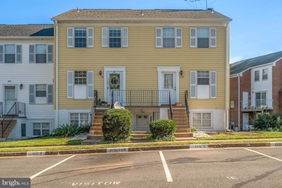 173-B Fairfield Drive, Warrenton, VA 20186 - MLS#: 1008361122