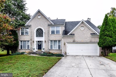 2802 Foxglove Way, Springdale, MD 20774 - MLS#: 1008361152