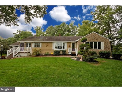 19 Monmouth Drive, Monmouth Junction, NJ 08852 - MLS#: 1008361202