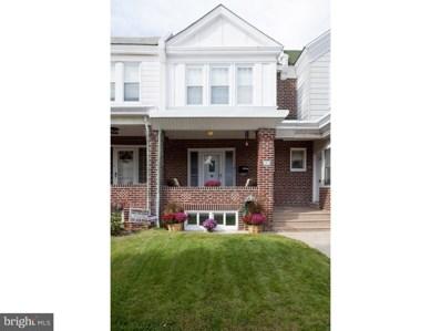 614 Roxborough Avenue, Philadelphia, PA 19128 - MLS#: 1008361204