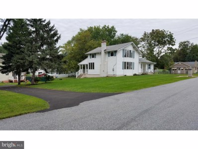 2114 Ferncroft Avenue, Upper Chichester, PA 19061 - MLS#: 1008361250