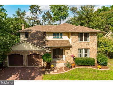 200 William Feather Drive, Voorhees, NJ 08043 - #: 1008361264