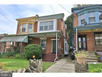 234 E Upsal Street, Philadelphia, PA 19119 - #: 1008361326