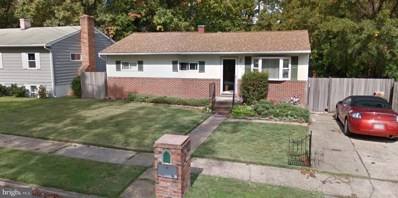 428 Arbor Drive, Glen Burnie, MD 21061 - MLS#: 1008361340
