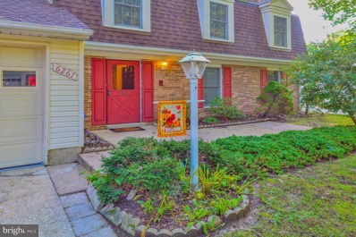 6267 Sunny Spring, Columbia, MD 21044 - #: 1008361420