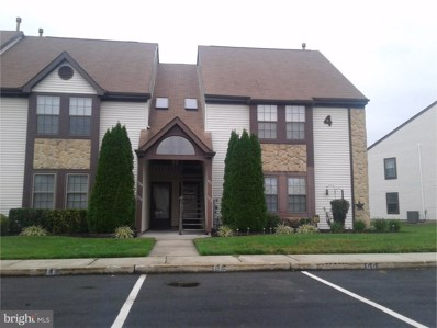 129 Haven Court, Sewell, NJ 08080 - #: 1008361452