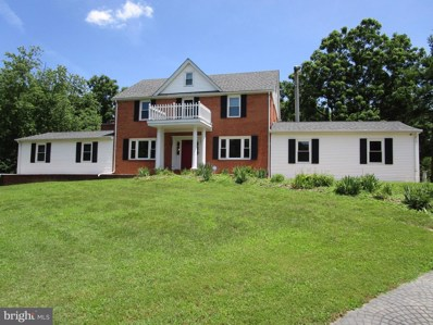 5350 Washington Avenue, La Plata, MD 20646 - #: 1008361478