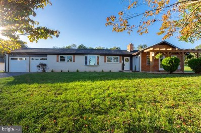 7331 Greenwood Lane, Rapidan, VA 22733 - #: 1008361556