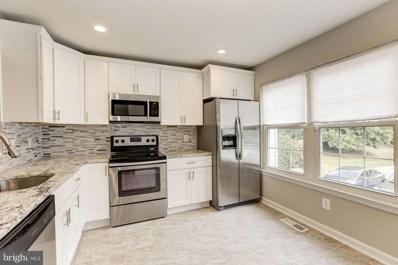 14884 Hyatt Place, Woodbridge, VA 22191 - MLS#: 1008361698