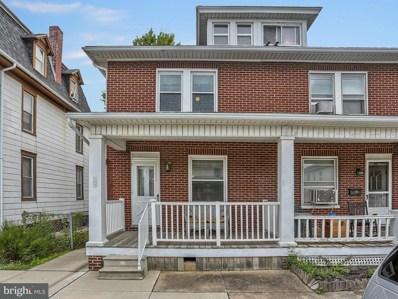 207 S Albemarle Street, York, PA 17403 - MLS#: 1008361714