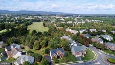 15108 Golf View Drive, Haymarket, VA 20169 - #: 1008361716