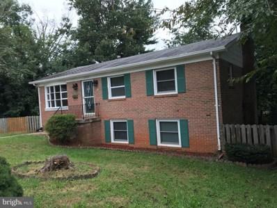 13904 Grove Court, Woodbridge, VA 22193 - MLS#: 1008361768