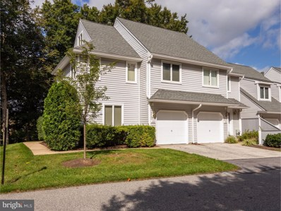 159 S Orchard Avenue, Kennett Square, PA 19348 - MLS#: 1008361806