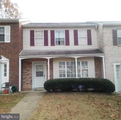 9002 Florin Way, Upper Marlboro, MD 20772 - MLS#: 1008361810