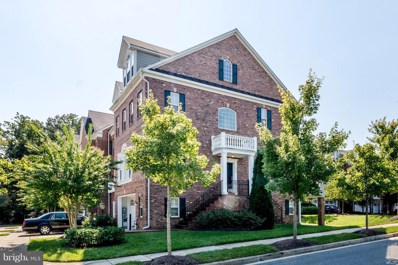 200 Burgundy Lane, Annapolis, MD 21401 - MLS#: 1008361828
