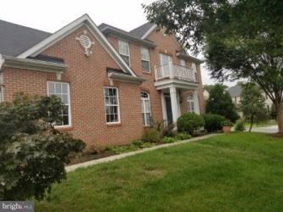 12916 Crossfield Drive, Beltsville, MD 20705 - #: 1008361948
