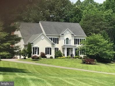 1408 Gies Lane, Crownsville, MD 21032 - #: 1008362022