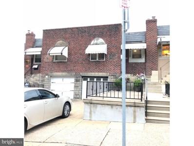 1030 E Cayuga Street, Philadelphia, PA 19124 - MLS#: 1008362080