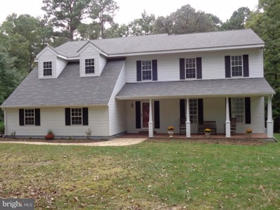 22896 Piney Wood Circle, California, MD 20619 - #: 1008362126