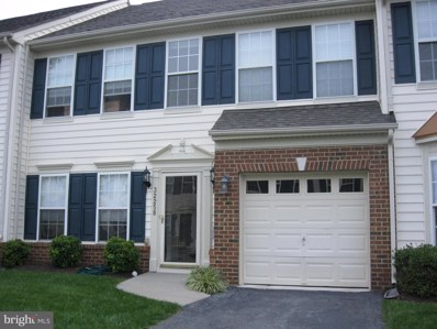 32258 Pelican Court UNIT 105, Millsboro, DE 19966 - MLS#: 1008362134
