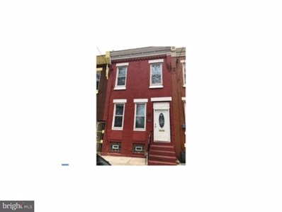 2941 N 9TH Street, Philadelphia, PA 19133 - #: 1008362180