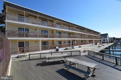 207 Windward Drive UNIT 303 (3C), Ocean City, MD 21842 - MLS#: 1008362290