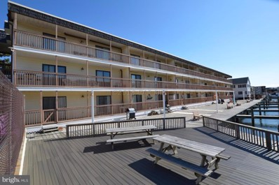 207 Windward Drive UNIT 303 (3C), Ocean City, MD 21842 - #: 1008362290